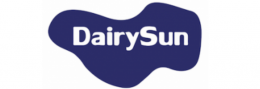 Dairy Sun
