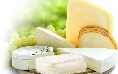 1-plateau-fromages-ok