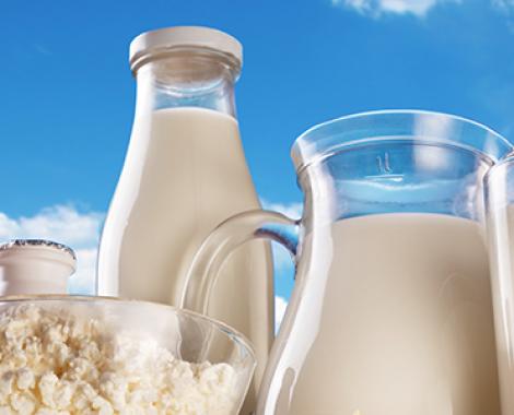 4-l-Dairy-Month